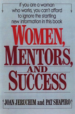 Women, Mentors and Success